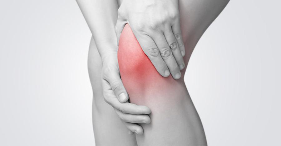 Knee Pain Treatment Estero Florida