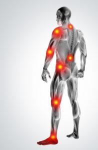 Integrated Rehab Medicine Treatments