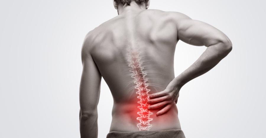 Back Pain Treatment Estero Florida