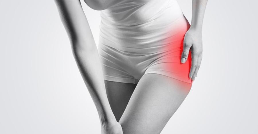 Hip Pain Treatment Estero Florida